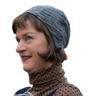 Dr. Vera Schrepfer